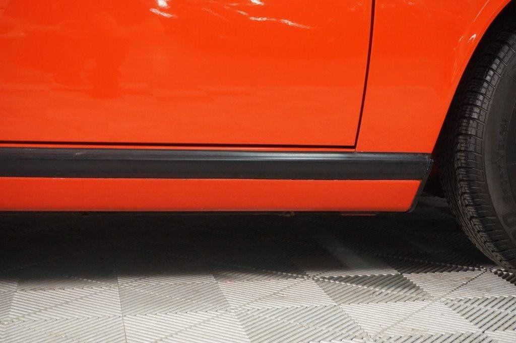 1988 Porsche 911  - 17439987 - 15