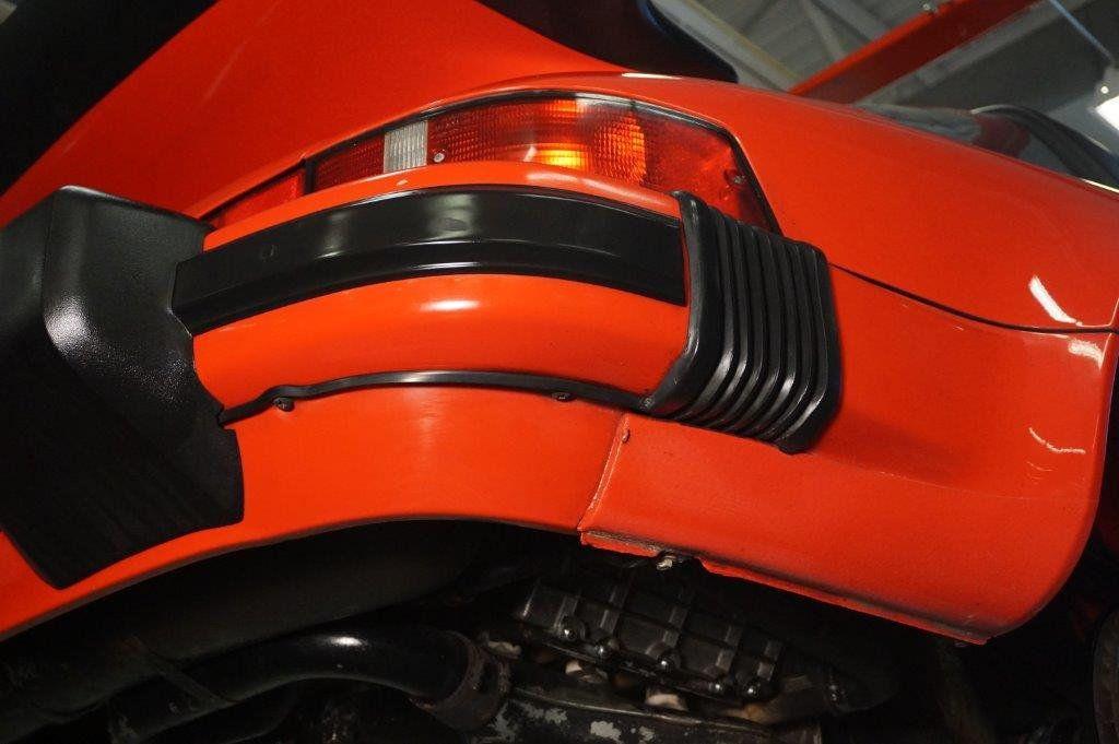 1988 Porsche 911  - 17439987 - 38