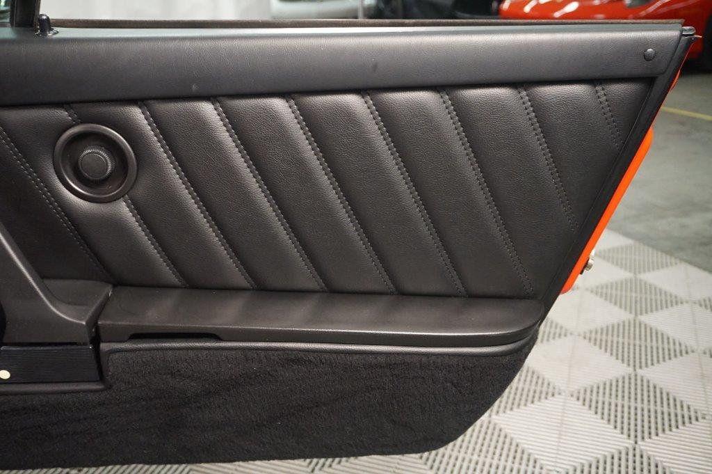 1988 Porsche 911  - 17439987 - 40