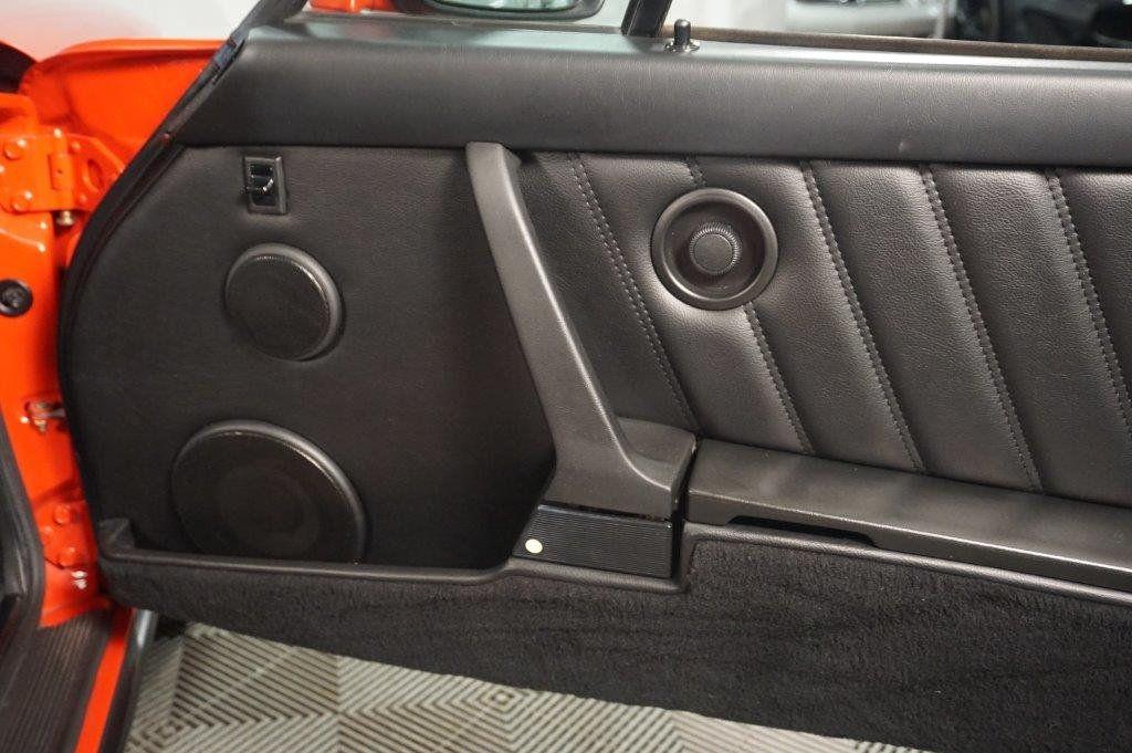 1988 Porsche 911  - 17439987 - 41