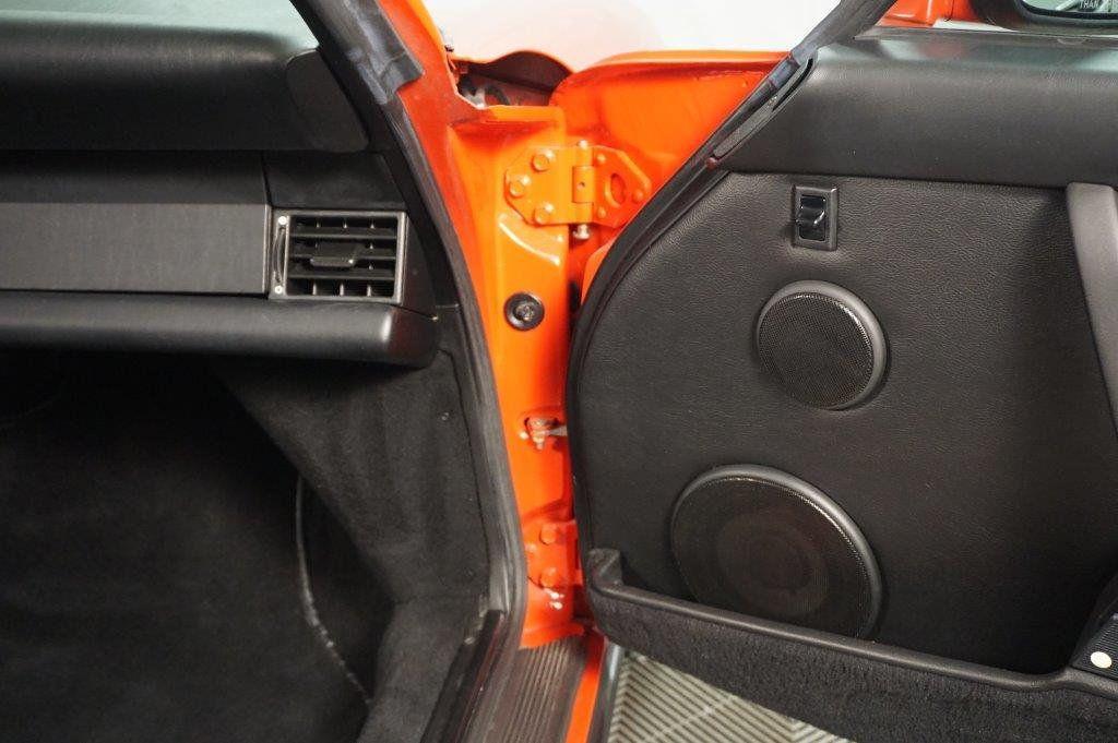 1988 Porsche 911  - 17439987 - 42