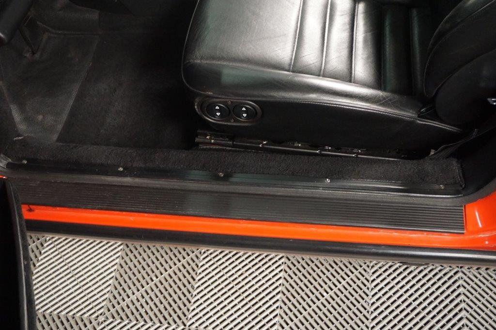1988 Porsche 911  - 17439987 - 53