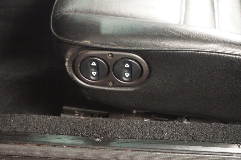 1988 Porsche 911  - 17439987 - 54