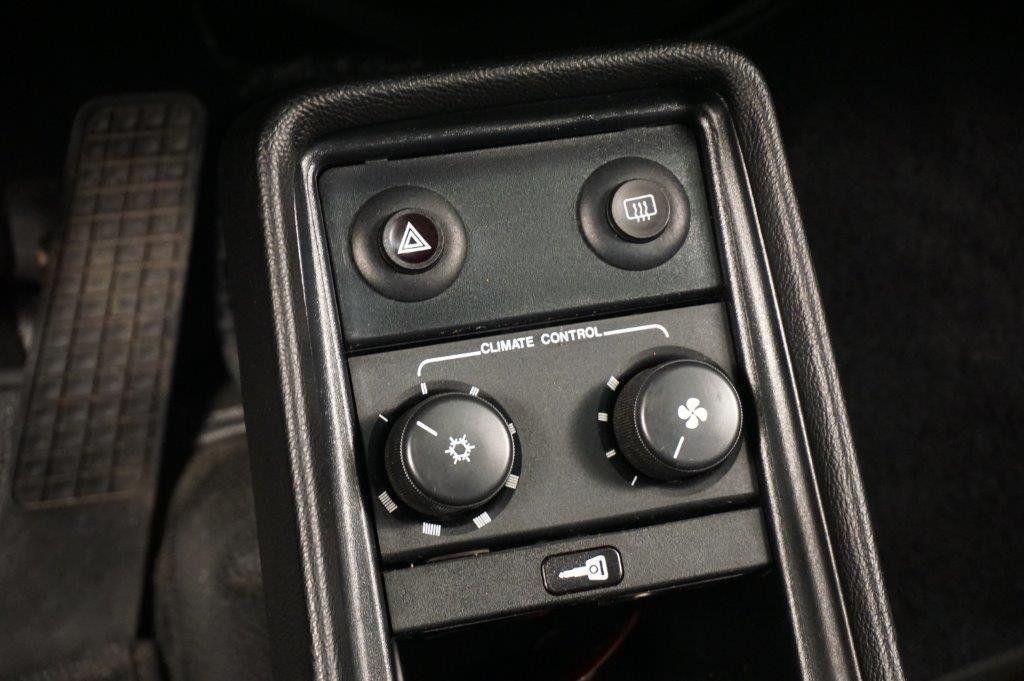 1988 Porsche 911  - 17439987 - 57