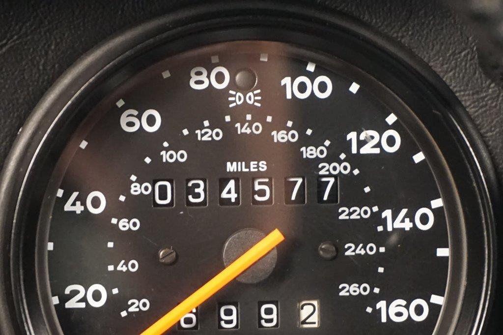 1988 Porsche 911  - 17439987 - 60