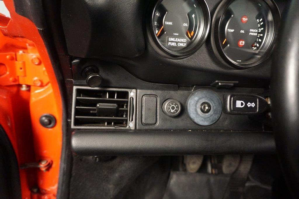 1988 Porsche 911  - 17439987 - 61