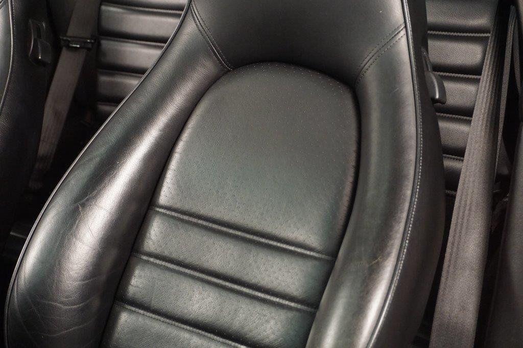 1988 Porsche 911  - 17439987 - 67