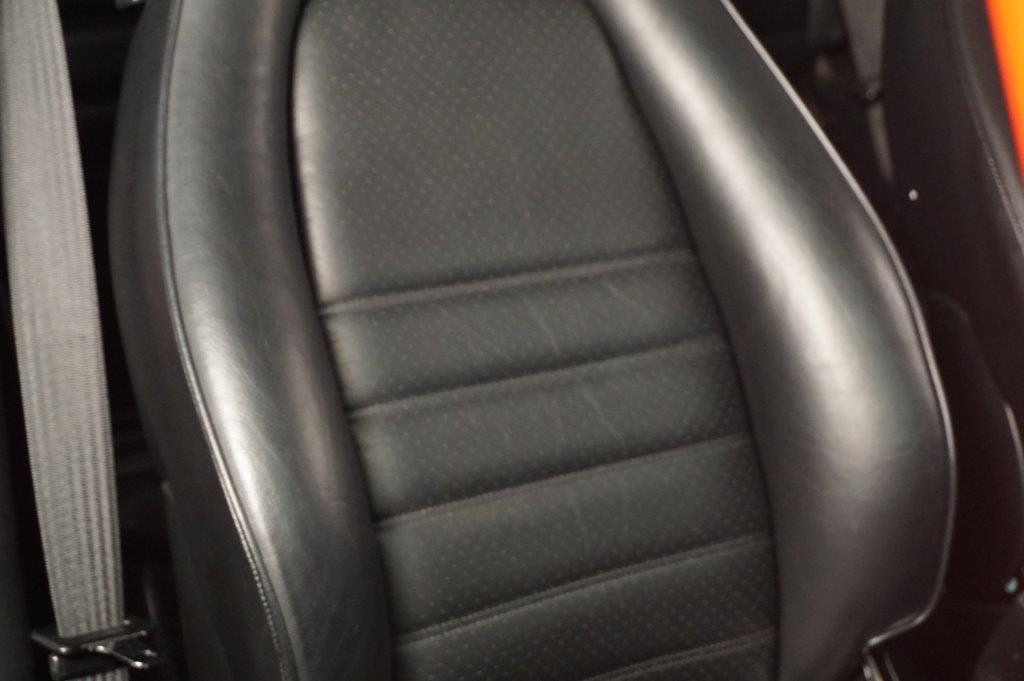 1988 Porsche 911  - 17439987 - 71