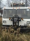 1988 Volvo White GMC Front Load 20 Yards - 16928201 - 5