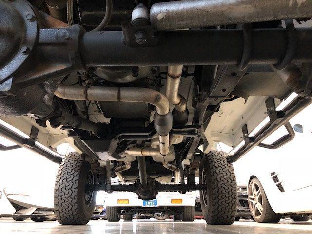1989 GMC Jimmy V15 4WD - 18466943 - 13