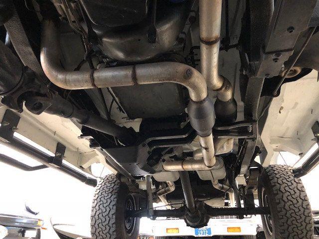 1989 GMC Jimmy V15 4WD - 18466943 - 15