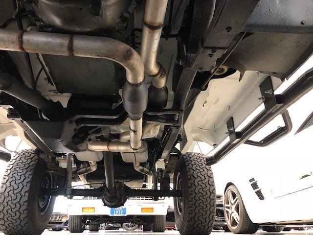 1989 GMC Jimmy V15 4WD - 18466943 - 17
