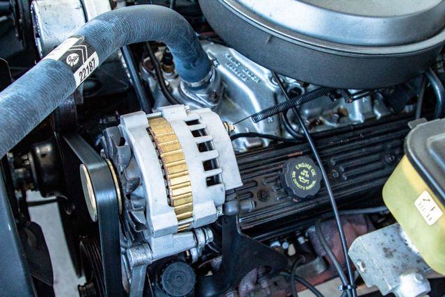 1989 GMC Jimmy V15 4WD - 18466943 - 53
