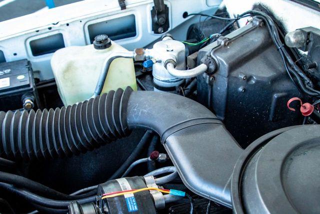 1989 GMC Jimmy V15 4WD - 18466943 - 54