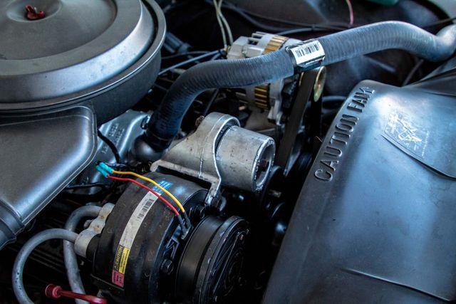 1989 GMC Jimmy V15 4WD - 18466943 - 58