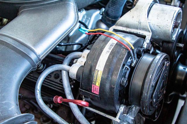 1989 GMC Jimmy V15 4WD - 18466943 - 59