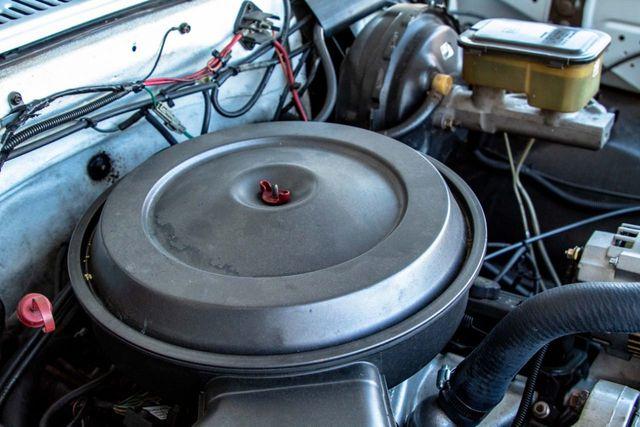 1989 GMC Jimmy V15 4WD - 18466943 - 60