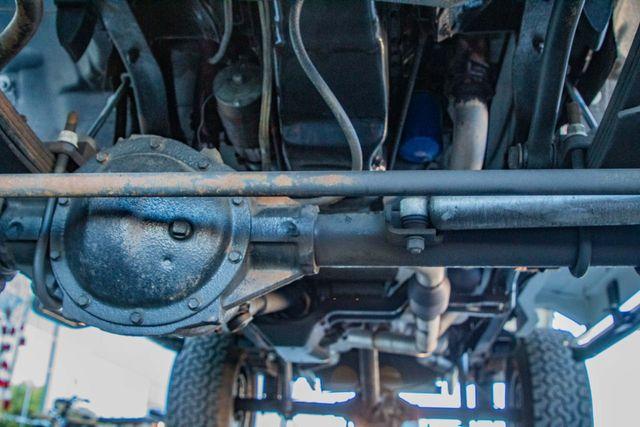 1989 GMC Jimmy V15 4WD - 18466943 - 82
