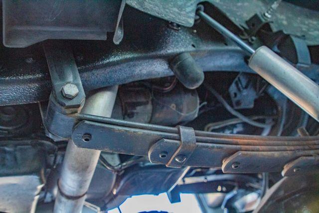 1989 GMC Jimmy V15 4WD - 18466943 - 83