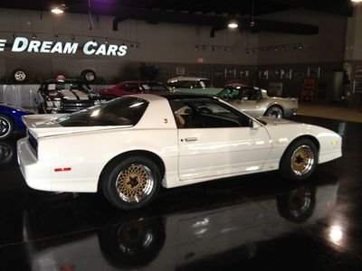 1989 Pontiac Firebird SOLD - Click to see full-size photo viewer