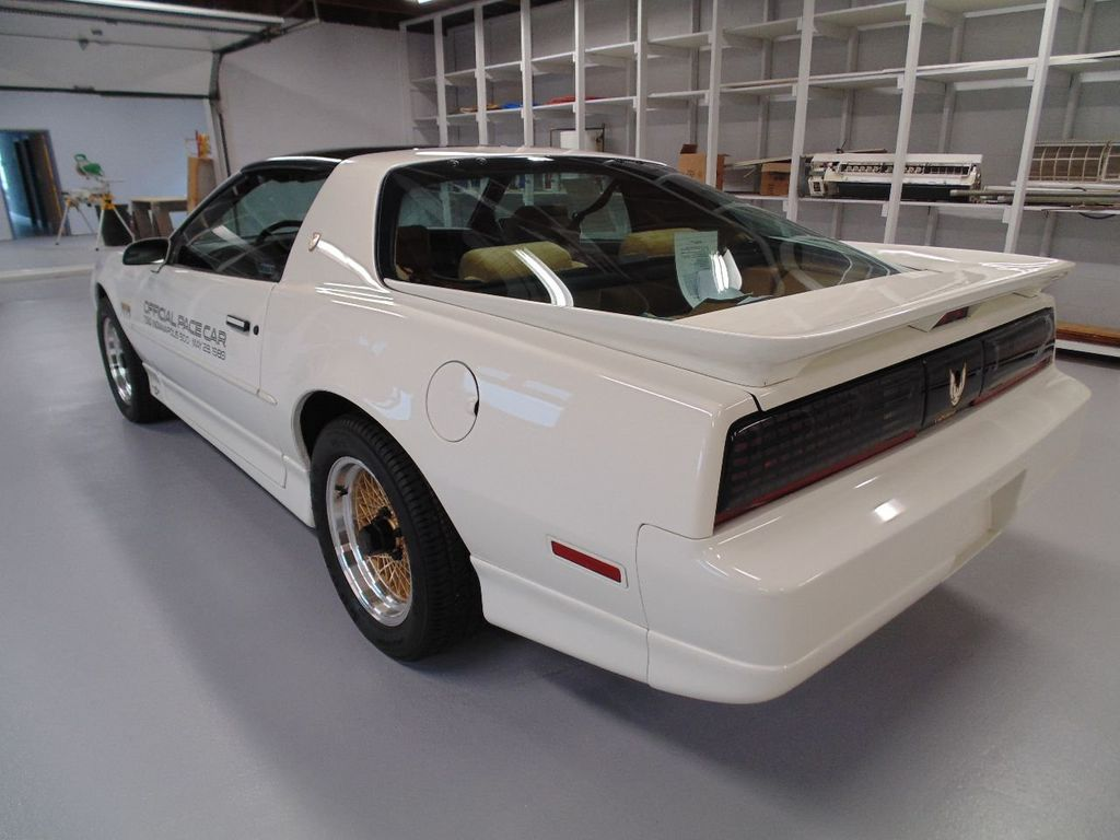 1989 Pontiac Firebird Trans Am GTA - 16578217 - 40