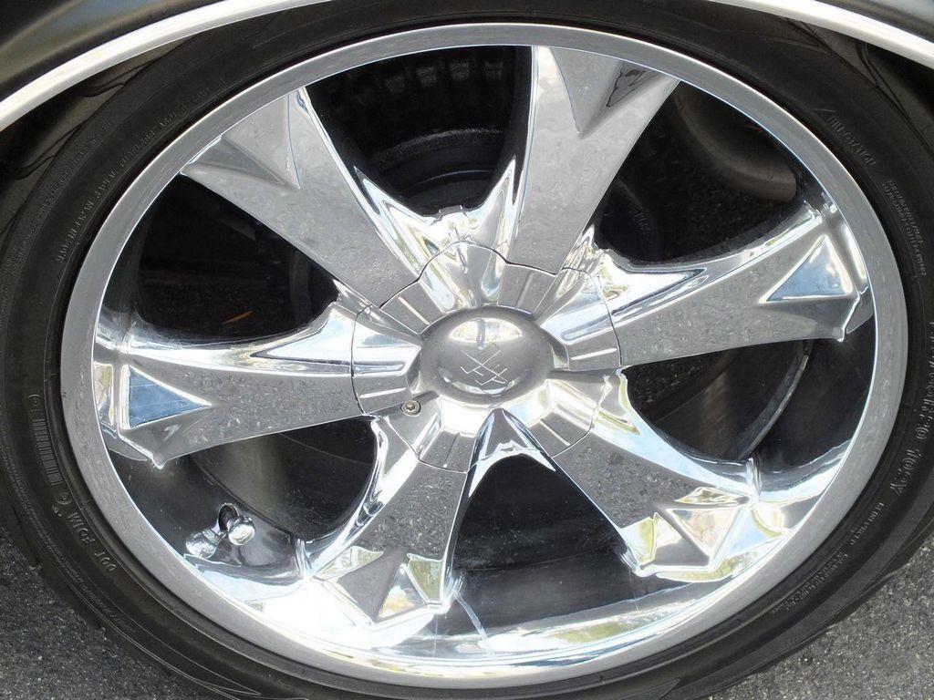 1990 Chevrolet Caprice Hearse - 13249438 - 26