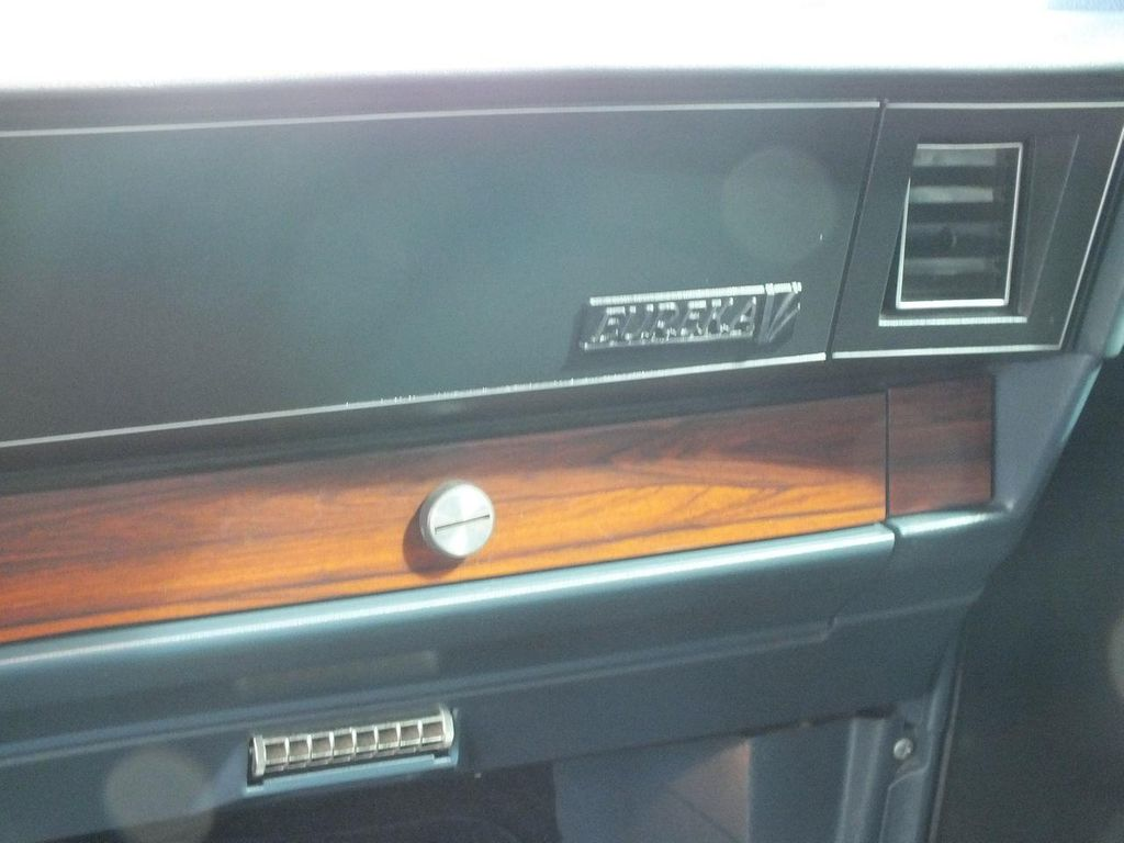1990 Chevrolet Caprice Hearse - 13249438 - 57