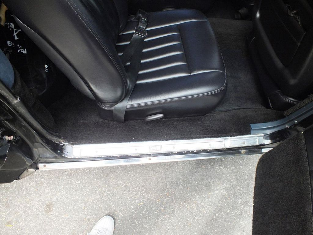 1990 Chevrolet Caprice Hearse - 13249438 - 61
