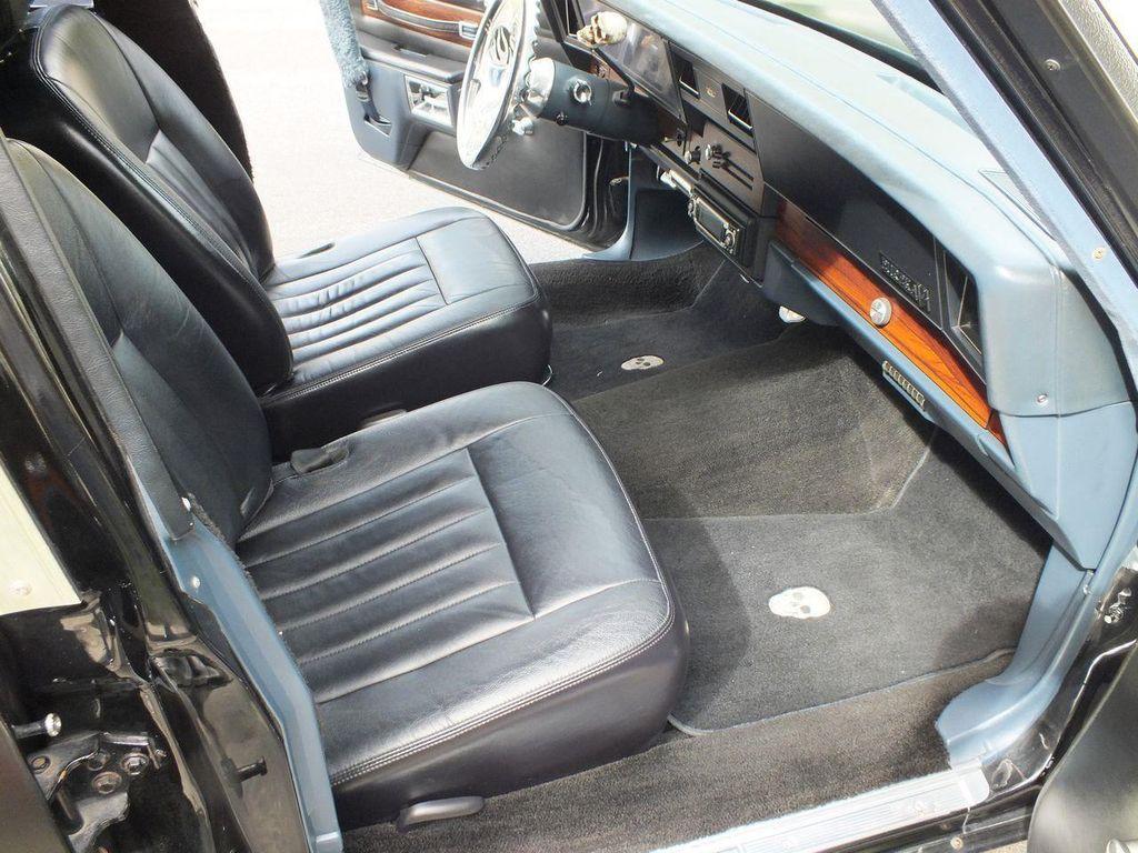 1990 Chevrolet Caprice Hearse - 13249438 - 65