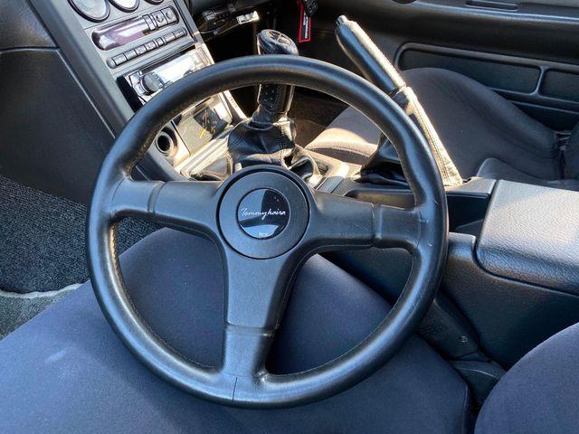 1990 Nissan GTR(BNR32)