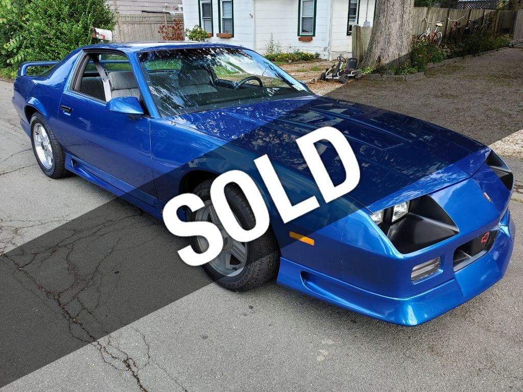 1991 used chevrolet camaro 1le at webe autos serving long island ny iid 19338815 1991 used chevrolet camaro 1le at webe autos serving long island ny iid 19338815