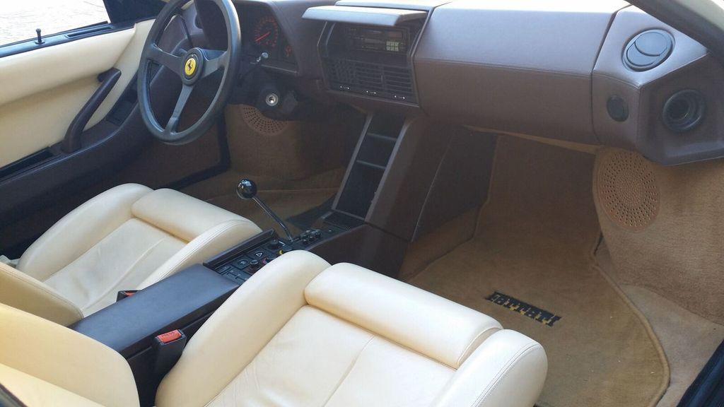 1991 Ferrari Testarossa TESTAROSSA - 16803482 - 18