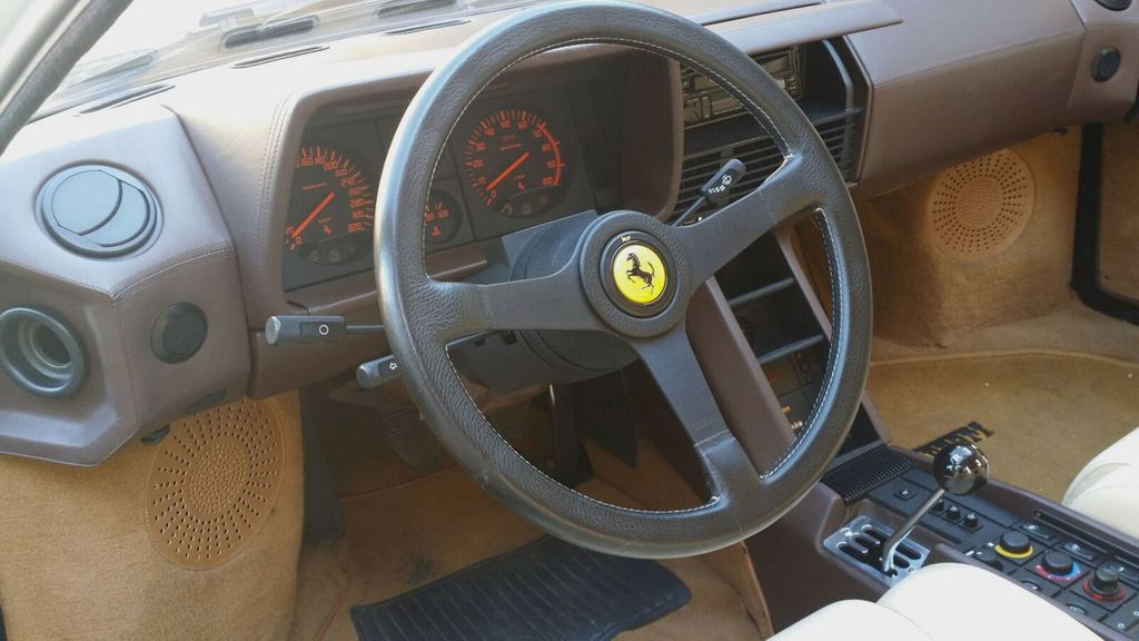 1991 Ferrari Testarossa TESTAROSSA - 16803482 - 28