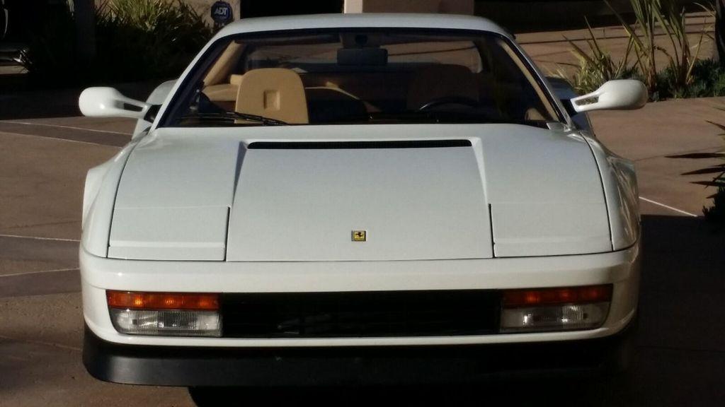 1991 Ferrari Testarossa TESTAROSSA - 16803482 - 31