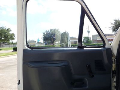 """1991 Ford F-350 1991 Ford F-350, Regular Cab 137"""" 4WD, 7.3L V8,67k, Clean Title! - Click to see full-size photo viewer"""