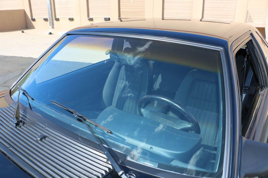1991 Ford Mustang 2dr Hatchback LX Sport 5.0L - 17741566 - 9