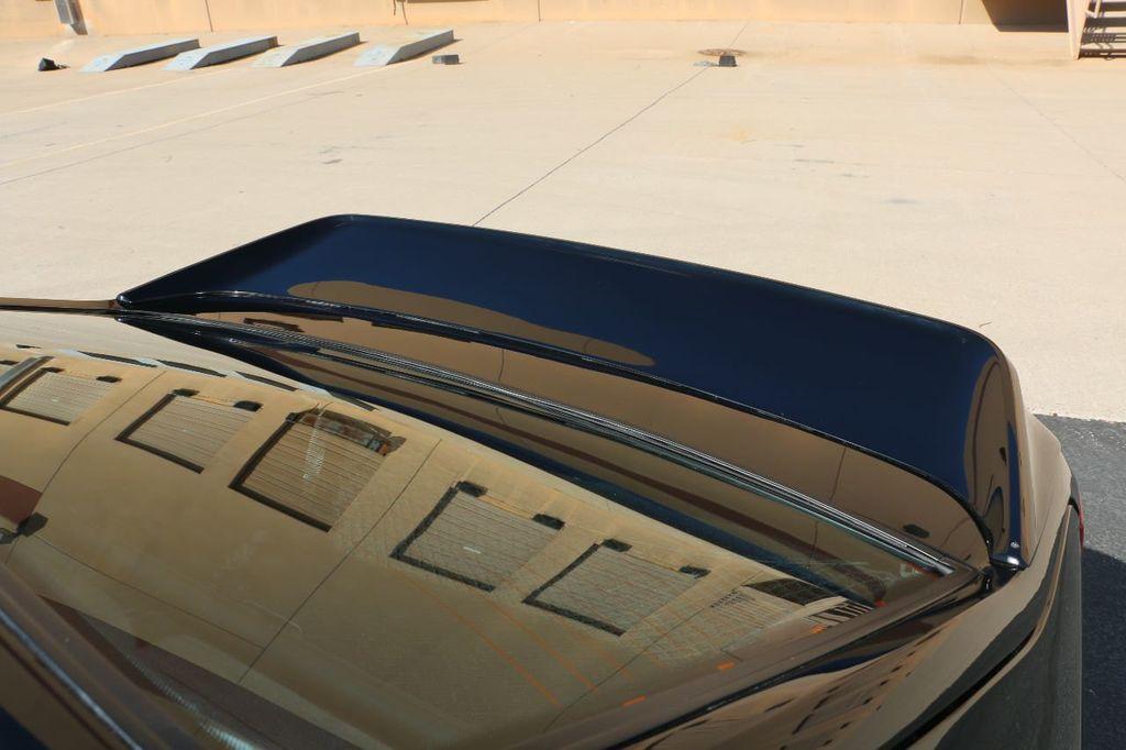 1991 Ford Mustang 2dr Hatchback LX Sport 5.0L - 17741566 - 11
