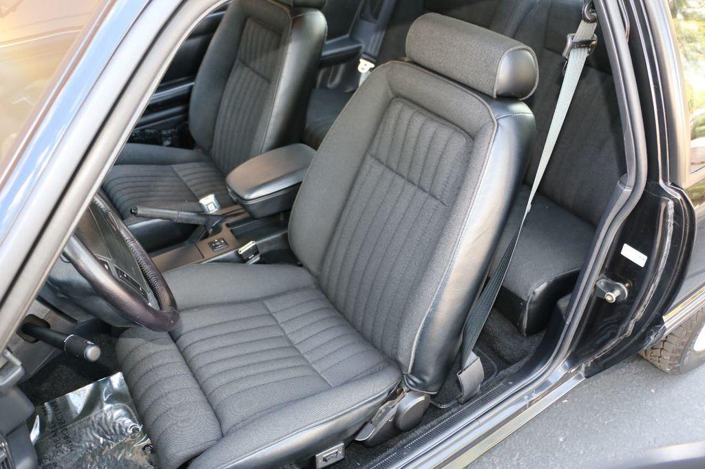 1991 Ford Mustang 2dr Hatchback LX Sport 5.0L - 17741566 - 38