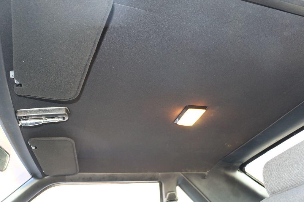 1991 Ford Mustang 2dr Hatchback LX Sport 5.0L - 17741566 - 44