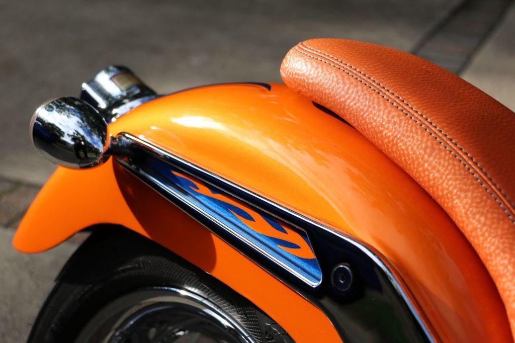 1992 Harley Davidson Softtail Show Bike For Sale - 15580945 - 24