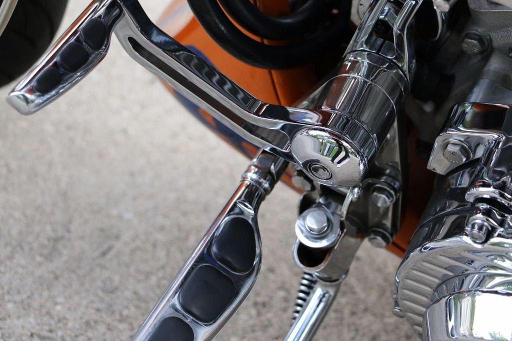 1992 Harley Davidson Softtail Show Bike For Sale - 15580945 - 38