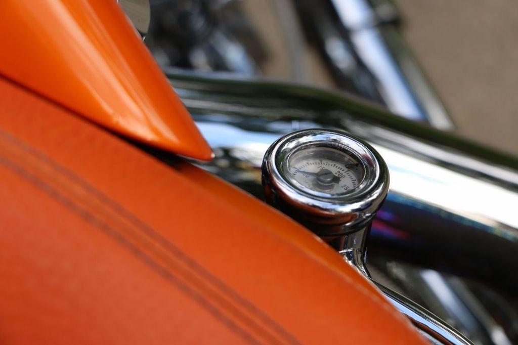 1992 Harley Davidson Softtail Show Bike For Sale - 15580945 - 61