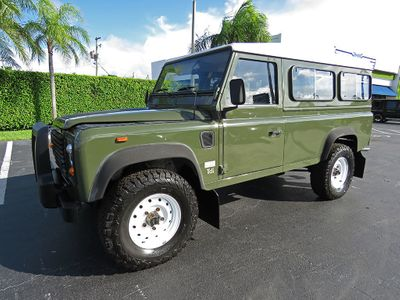 Land Rovers For Sale >> Looking For A Used Land Rover For Sale In Pompano Beach