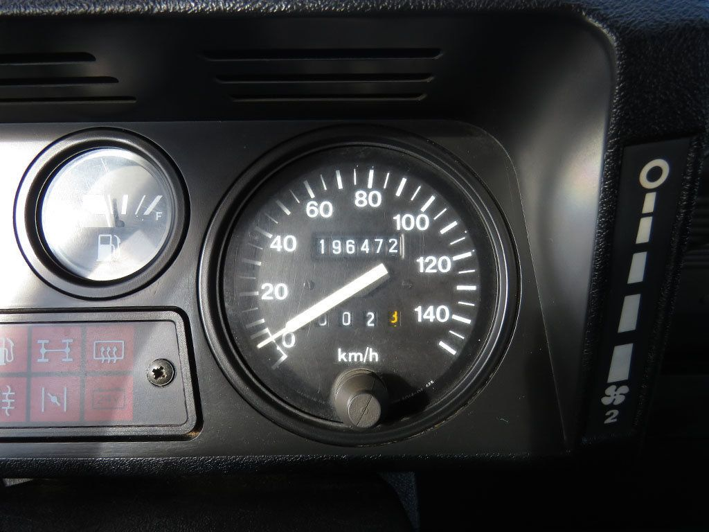 1992 Land Rover Defender 110 200 Tdi - 17818293 - 40