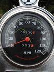 1993 Harley-Davidson Heritage Nostalgia Cow Glide - 13523219 - 13