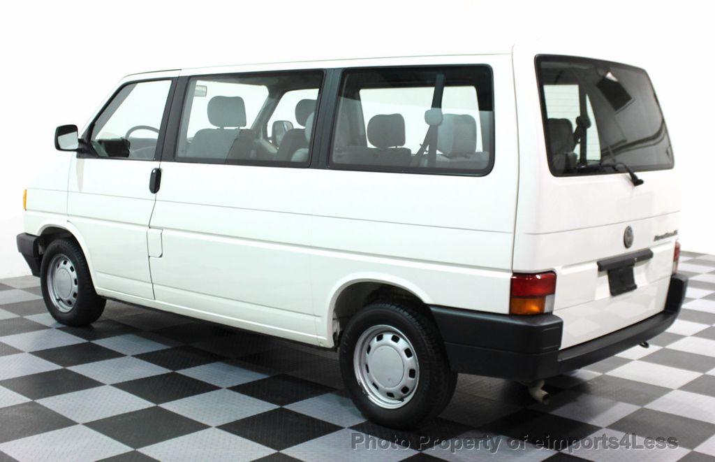 Minivan Reviews About Us Autos Post