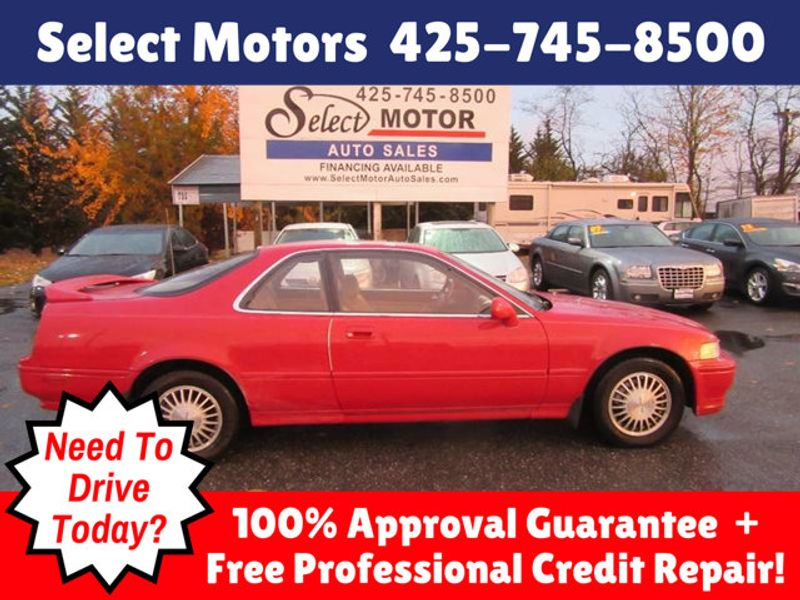 1994 acura legend 2dr coupe ls 6 speed manual coupe for sale in rh motorcar com 1995 Acura Legend 1991 Acura Legend