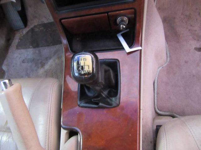 Acura Legend Dr Coupe LS Speed Manual Coupe For Sale - Acura legend seats for sale