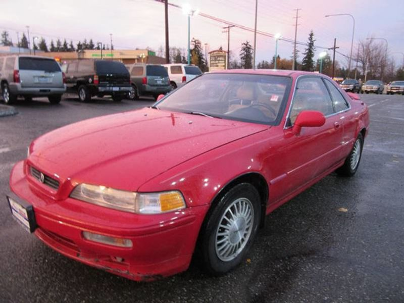 suvs used find no manual acura only legend sell trucks cali in car sale cars usa or and for hard rust to coupe