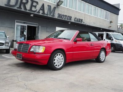 1994 used mercedes benz e class e320 at dream motor cars serving los angeles santa monica ca iid 18941733 1994 used mercedes benz e class e320 at dream motor cars serving los angeles santa monica ca iid 18941733